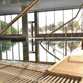 hotel-president-spa-120851
