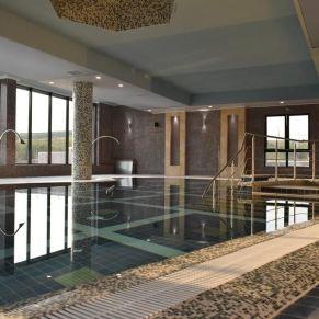hotel-president-spa-120855