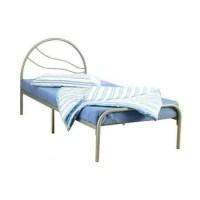 Single Bed - Miri Furniture
