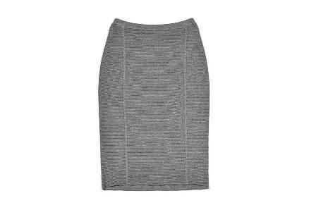 גולברי 299.99 שח חצאית צילום אפרת אשל