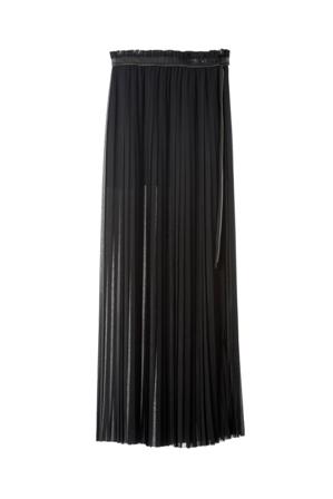 דיזל 950 שקלים צילום קמילה סימון