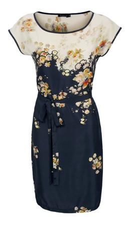 רנואר שמלה 249.9 שח צילום טל טרי 2235226 (Custom)