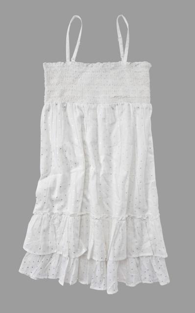 סולוג.צילום דן לב.שמלה  מחיר 99.90 מידות  4-12