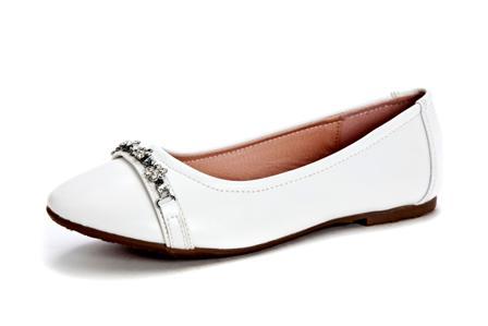 4601276 נעלי גלי ילדים מחיר 79.90 שח מידות 30-37 צילום דן לב