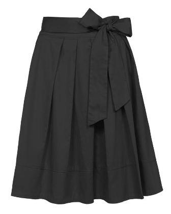 חצאית של נעמה בצלאל 549 שקל צילום ניר יפה  (1) (Large)