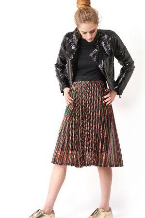 חצאית_פליסה1