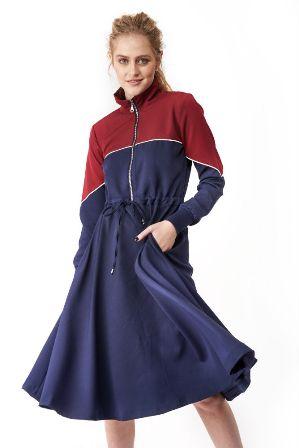 שמלת_טומי4