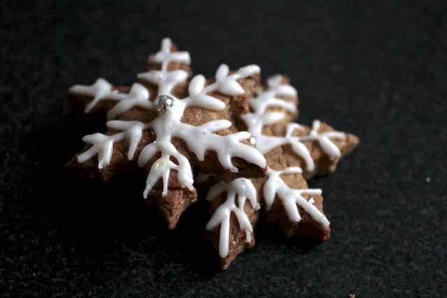 cookies26
