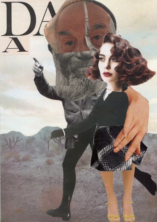 Dadaism Dada Art Movement