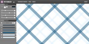 patternizer.com screen capture 2016-03-01_10-46-35