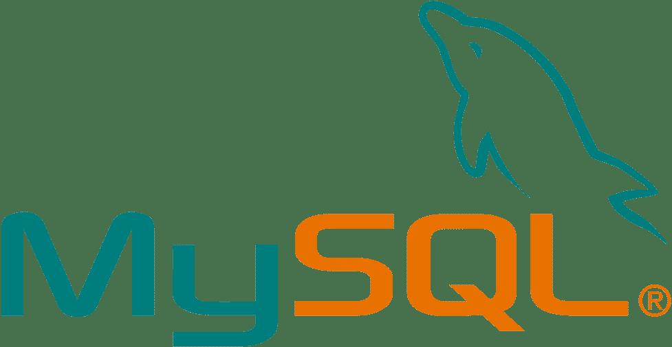 Как посчитать сколько памяти использует MySQL