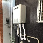給湯器交換 | 住宅設備リフォームショップ[千葉,東京,神奈川,大阪,仙台]確かな技術と安心の低価格で提供致します。住宅設備の事ならミライズへ
