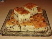 Engleski kolač