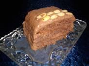 Goranova posna torta 001