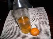 liker od mandarina