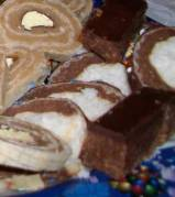 kolumbov kolac 3