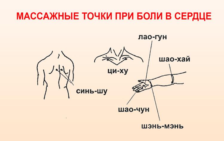 láb fáj a magas vérnyomás