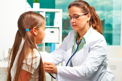 vaisiaus širdies ritmo sveikatos aspektai