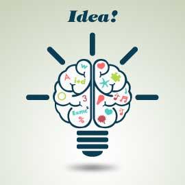 idee per Scrivere titoli per un post