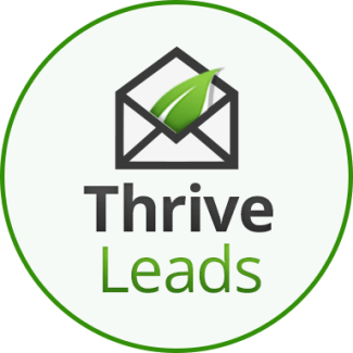 Thrive-Leads-Logo