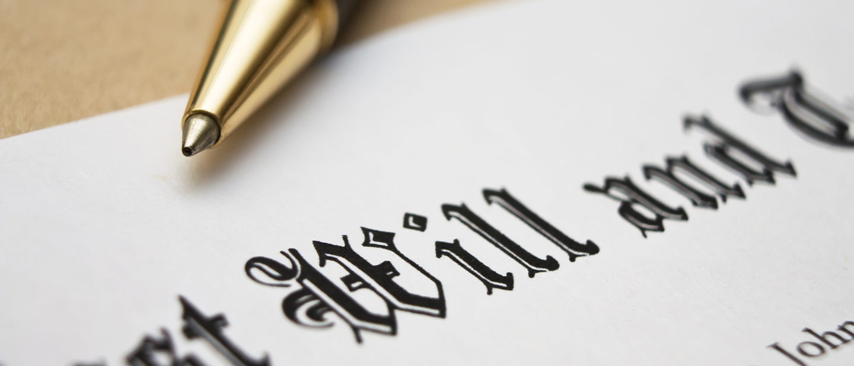 scrivere titoli efficaci per attirare visite al sito