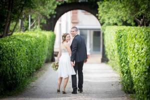 HochzeitStMa_f-2