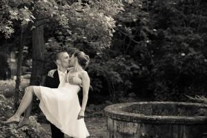 HochzeitStMa_sw-6