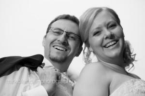 Hochzeit_Tanja_Dieter_sw-36
