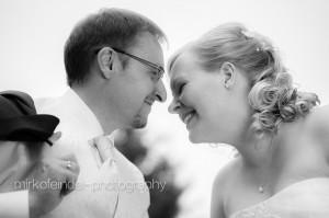 Hochzeit_Tanja_Dieter_sw-37