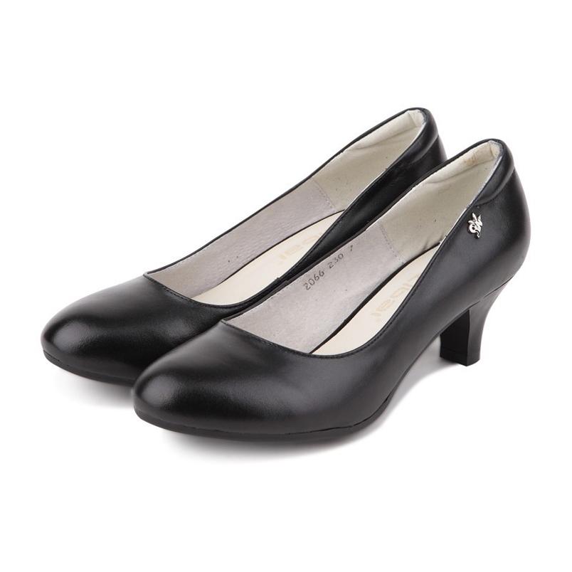varicoză și pantofi adecvați