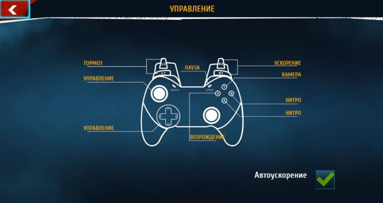 Как запустить Mafia для PC на геймпаде? Подробная инструкция