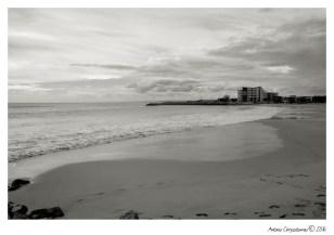Geraldton_006