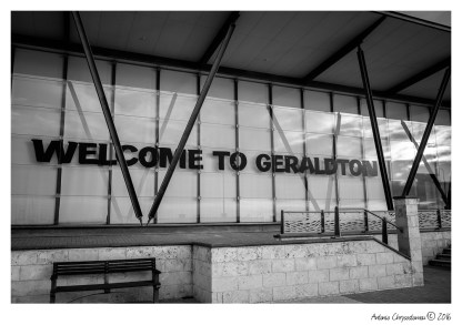 Geraldton_020