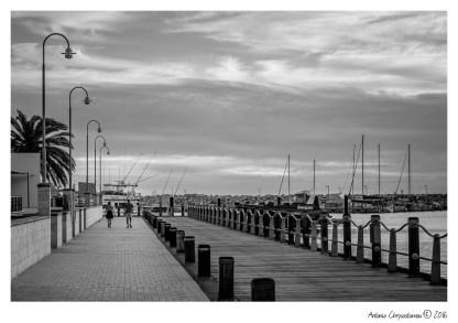 Geraldton_021