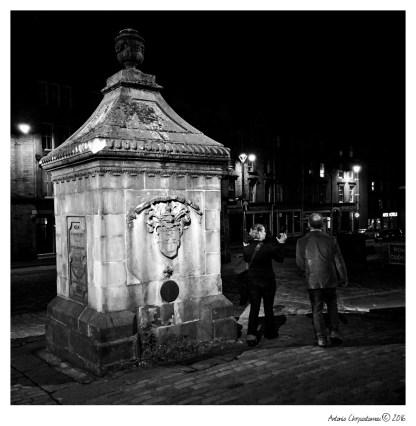 Edinburgh16_001