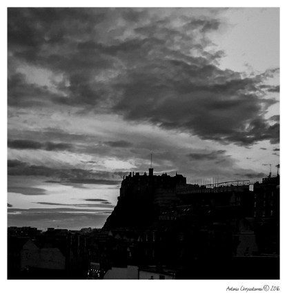 Edinburgh16_002