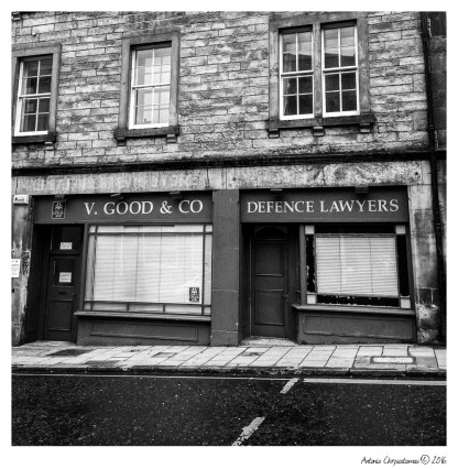 Edinburgh16_007