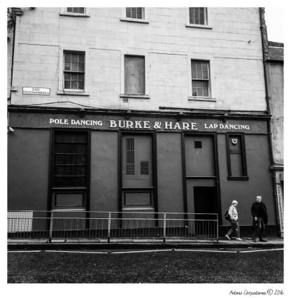 Edinburgh16_008