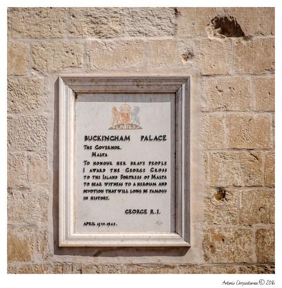 Malta_026