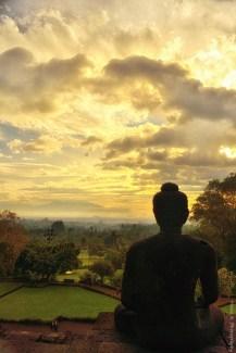 Borobudur_07