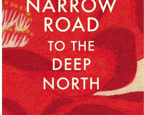 Uskom stazom ka dubokom sjeveru, Richard Flanagan