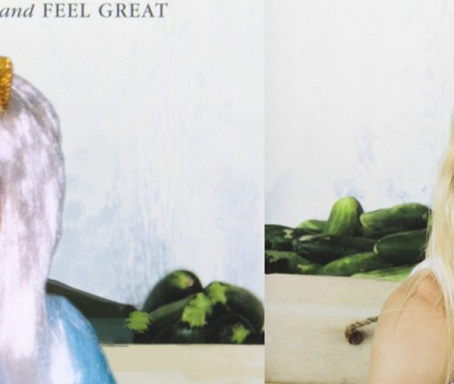 A Week Of Eating Mindfully Suck It Gwyneth Paltrow