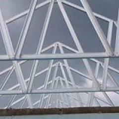 Perbandingan Harga Baja Ringan Vs Kayu Atap Virgoaditama Roof