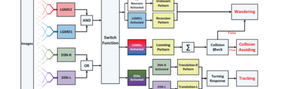medium resolution of ai scholar synthetic neural vision system design for motion pattern recognition in dynamic robot scenes