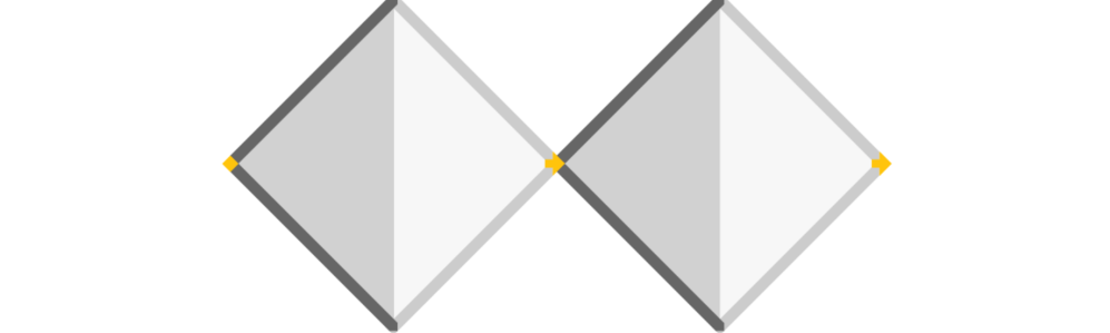 medium resolution of why the double diamond is the most precious diagram in ux design