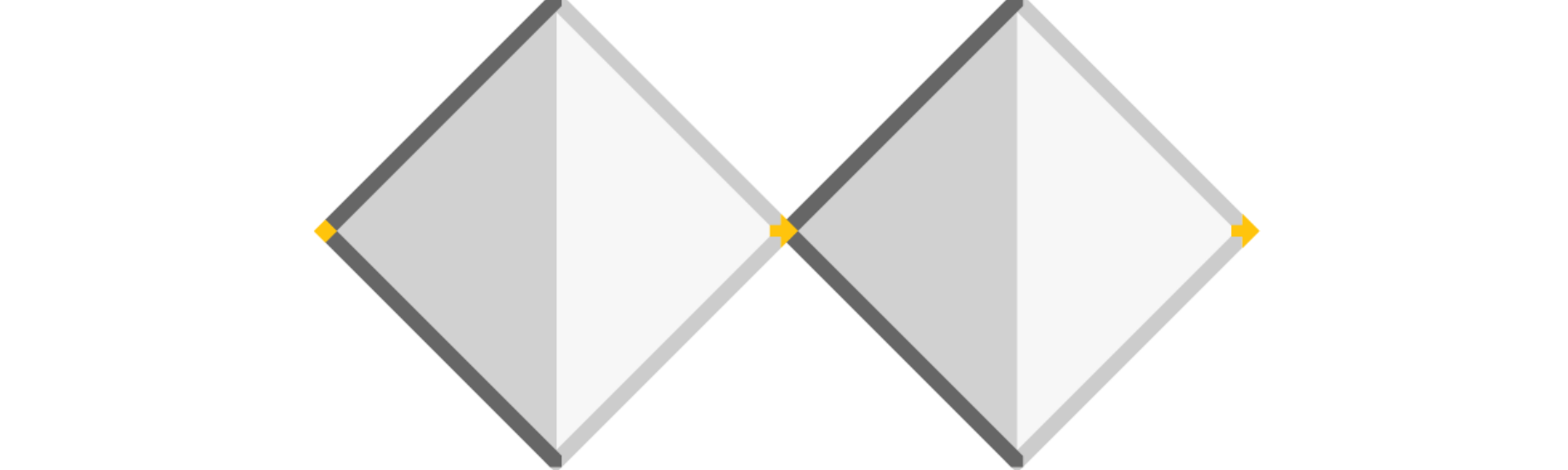 hight resolution of why the double diamond is the most precious diagram in ux design