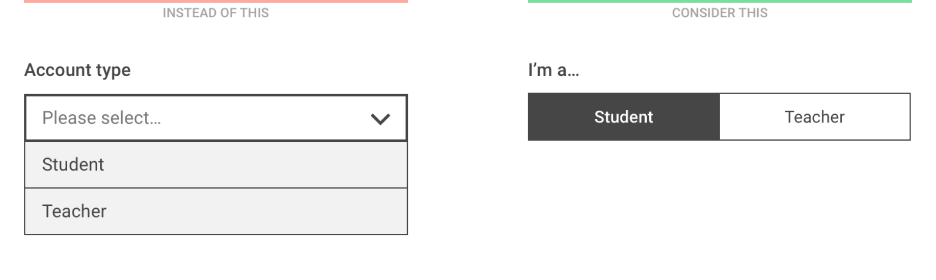 hight resolution of diagram of radio button form