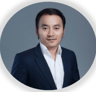 Mindao YANG – Medium