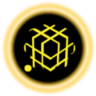 Aktuelle Faktoren, die den Bitcoin-Wert gemäß Bitstamp beeinflussen   von Rubikav®   Die Hauptstadt   Oktober 2020
