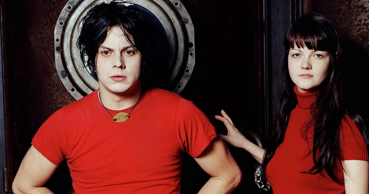 How Lengthy Can I Hearken to The White Stripes With out Shedding My Thoughts?